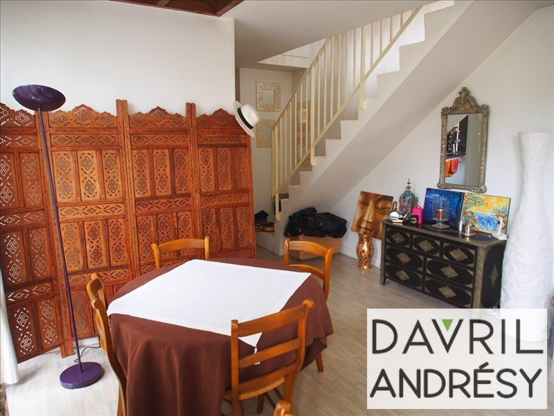 Vente appartement Andresy 188 000€ - Photo 6