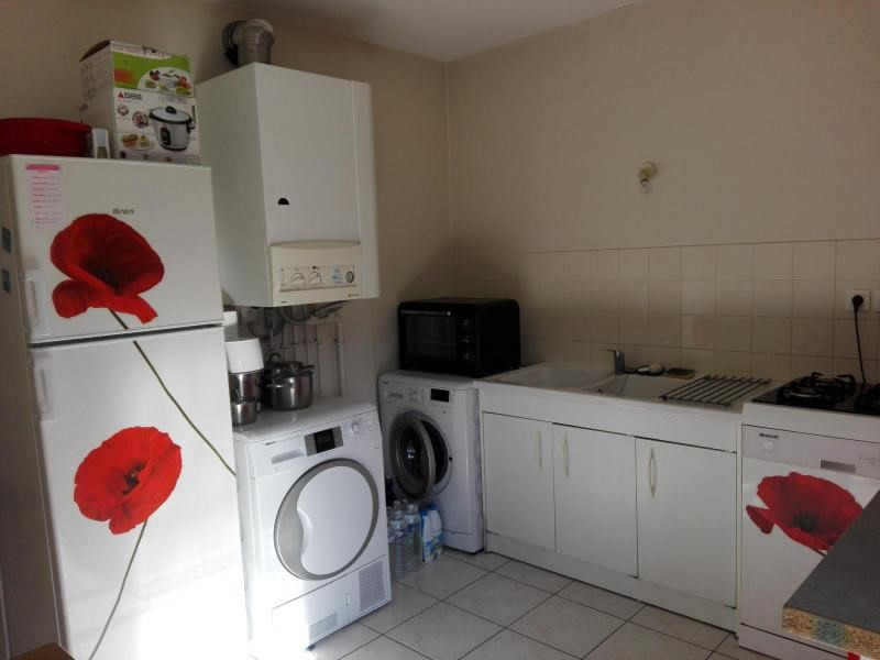 Location appartement Dijon 685€ CC - Photo 3