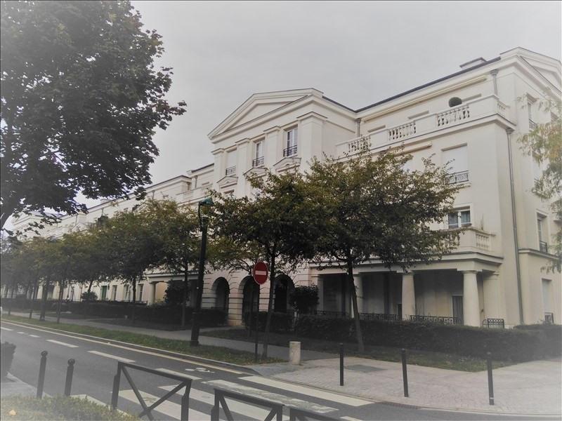 Vente appartement Serris 390000€ - Photo 7