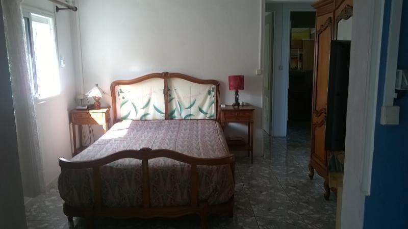 Vente maison / villa Saint paul 375000€ - Photo 4