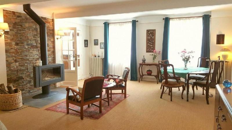 Sale house / villa Chartrettes 735000€ - Picture 4