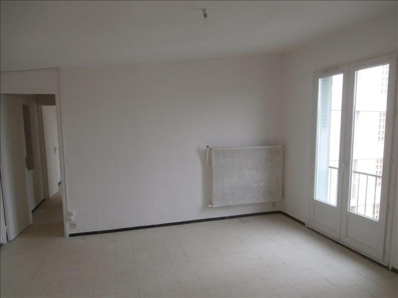 Produit d'investissement appartement Manosque 59 000€ - Photo 5