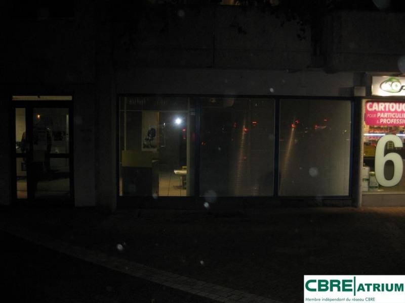 Vente Boutique Clermont-Ferrand 0