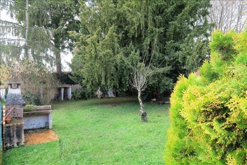 Sale house / villa Villiers sur orge 320000€ - Picture 9