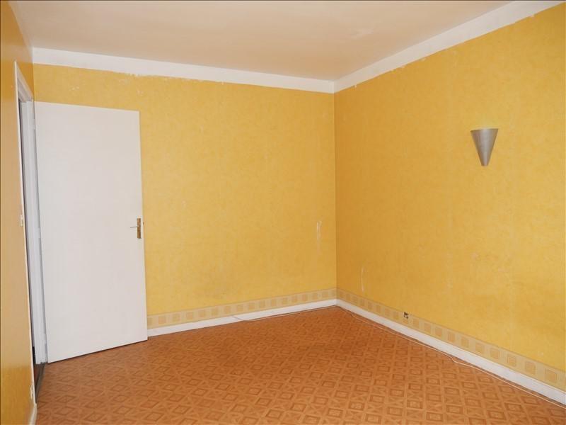 Vente appartement Montauban 130000€ - Photo 5
