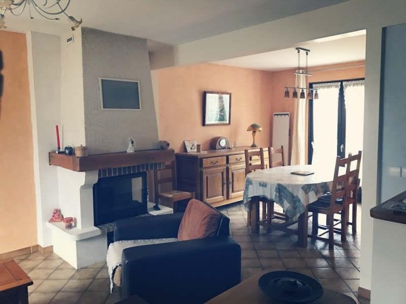Sale house / villa Le chatelet en brie 243000€ - Picture 2