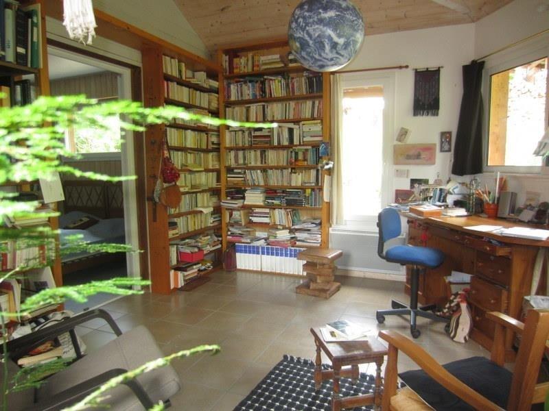 Venta  casa Tardets sorholus 162000€ - Fotografía 4