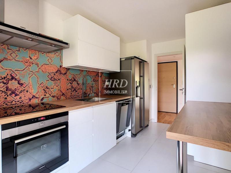 Vente appartement Strasbourg 375580€ - Photo 9