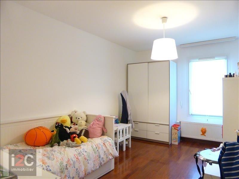Rental apartment Ferney voltaire 2900€ CC - Picture 7