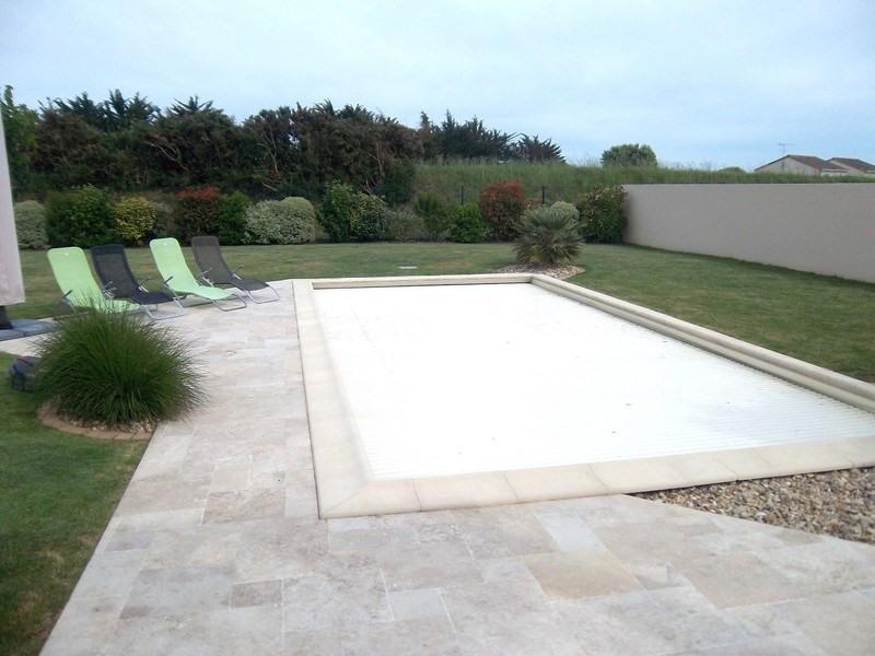Vente de prestige maison / villa Olonne-sur-mer 568700€ - Photo 3