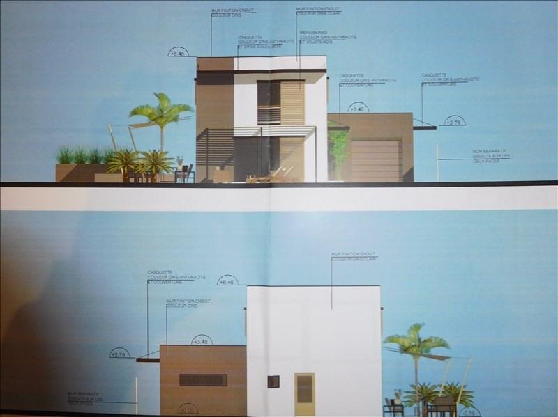 Vendita casa Carpentras 315000€ - Fotografia 2