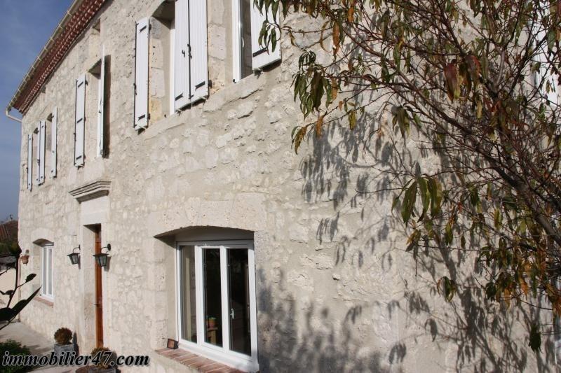 Vente maison / villa Lacepede 179000€ - Photo 18