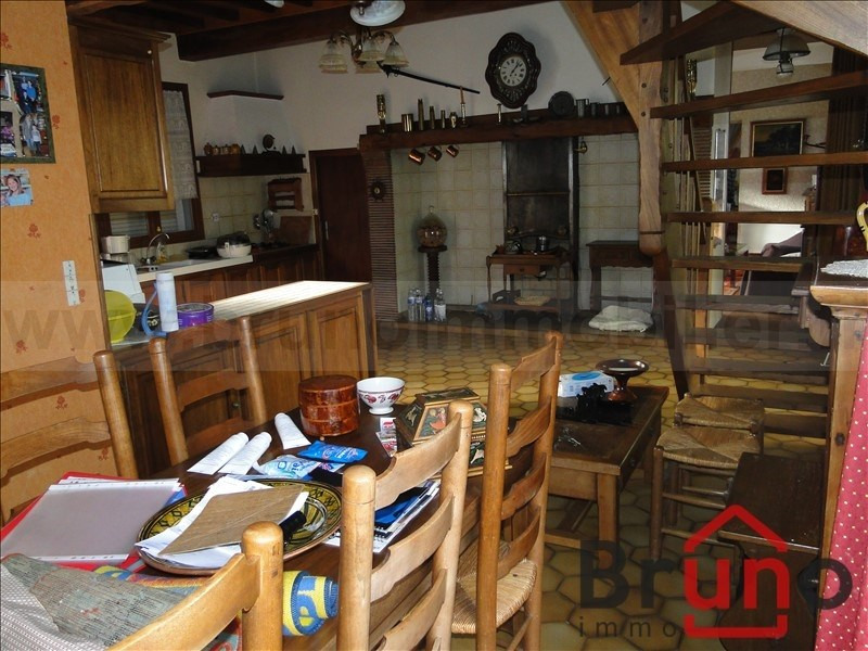 Sale house / villa Nolette 293900€ - Picture 2