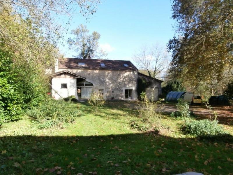Sale house / villa Saint georges de monclard 244000€ - Picture 6
