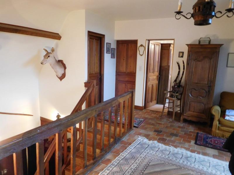 Vente maison / villa Falaise 5 mns 365000€ - Photo 6