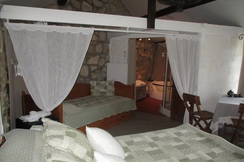 Vente maison / villa Villers cotterets 336000€ - Photo 7