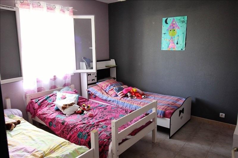 Vente maison / villa Camaret sur aigues 186375€ - Photo 5