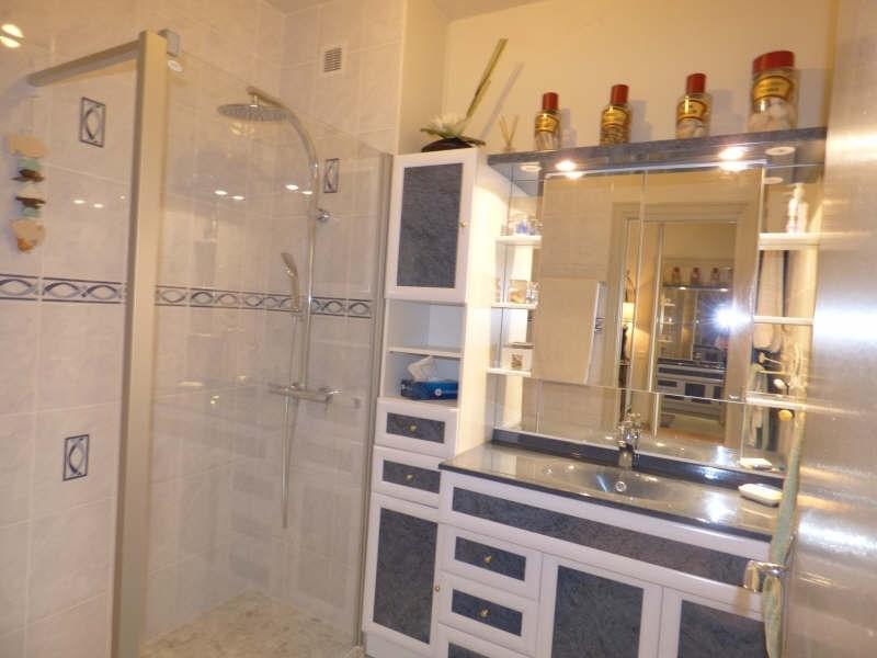 Vente appartement Blonville sur mer 333000€ - Photo 5