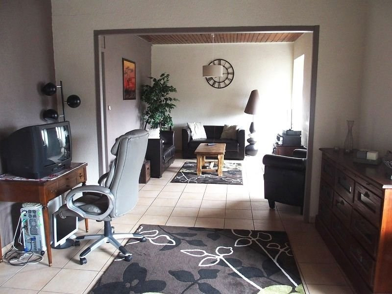 Sale apartment Le chambon sur lignon 95 000€ - Picture 1