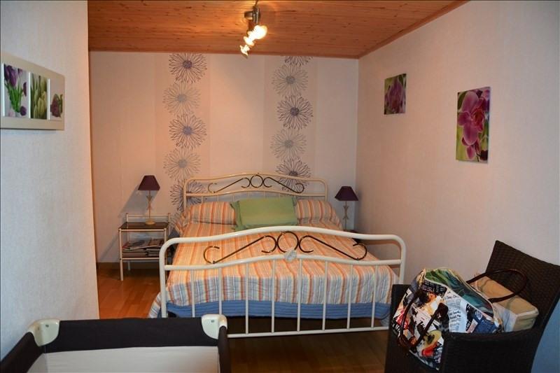 Vente maison / villa Secteur castres 275000€ - Photo 9