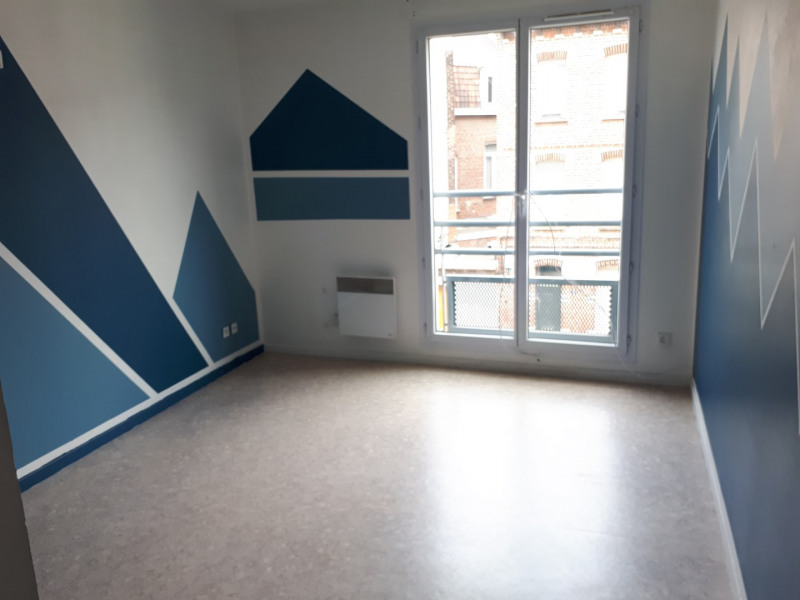 Vente appartement Lille 174 000€ - Photo 4