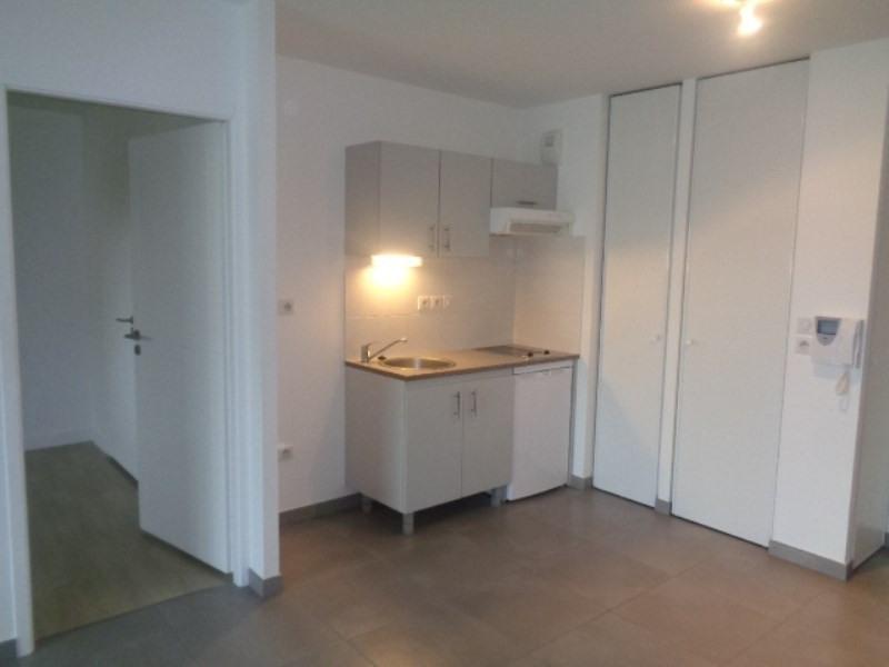 Location appartement Thouare sur loire 545€ CC - Photo 4