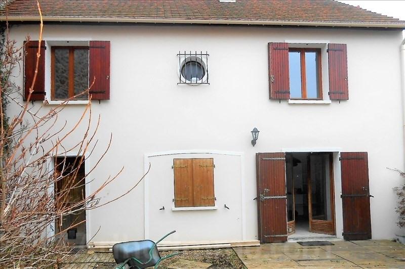 Vente maison / villa Juvisy sur orge 312000€ - Photo 5