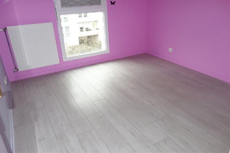 Vendita appartamento Ste genevieve des bois 224000€ - Fotografia 6