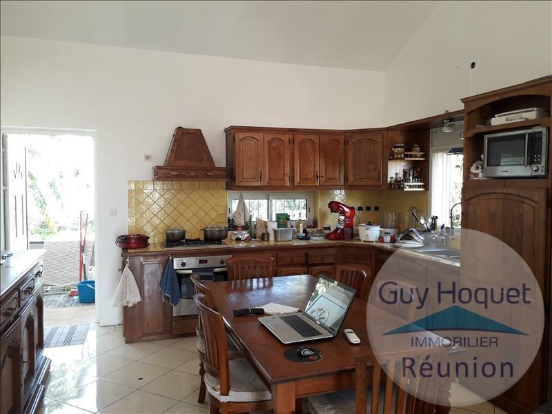 Vente maison / villa St pierre 262 500€ - Photo 2