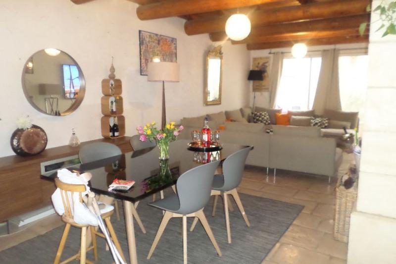 Sale house / villa Aigues mortes 288000€ - Picture 3