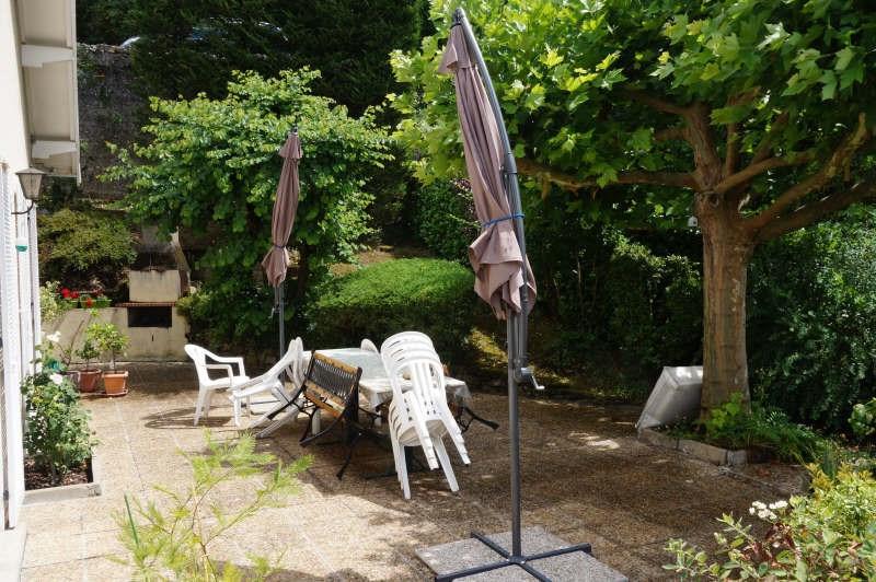 Revenda casa Vienne 299000€ - Fotografia 6