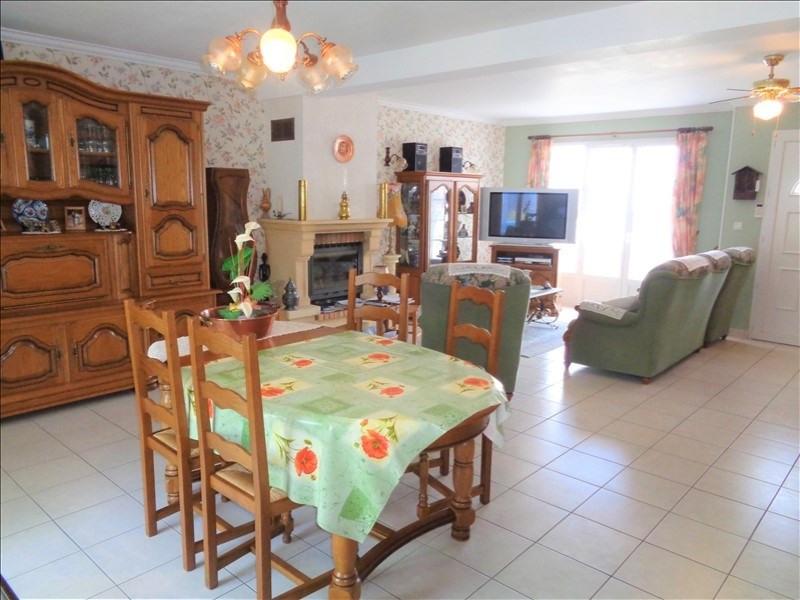 Vente maison / villa St ay 346500€ - Photo 3