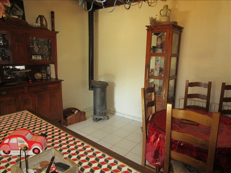 Investment property house / villa Carbon blanc 160000€ - Picture 1