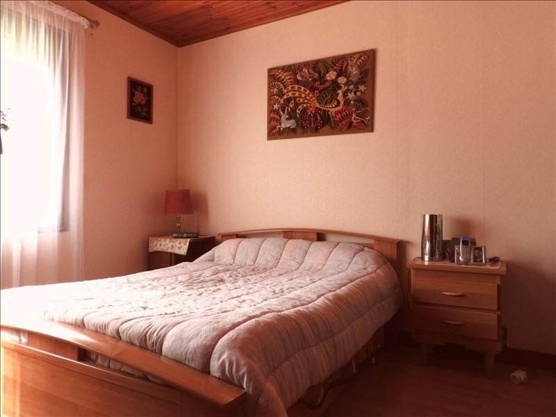 Vente maison / villa St pierre d oleron 449200€ - Photo 6
