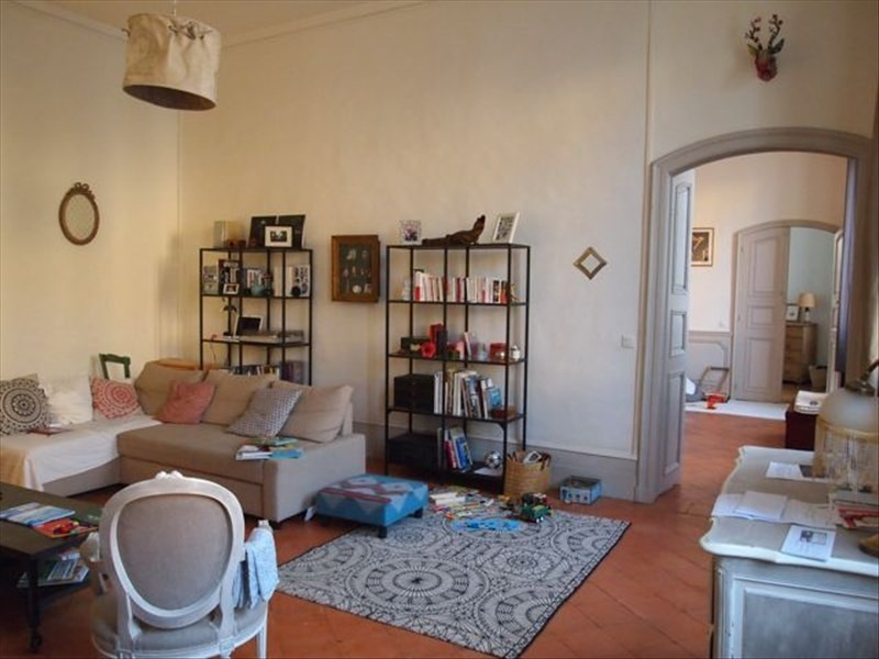 Location appartement Auch 821€ CC - Photo 10