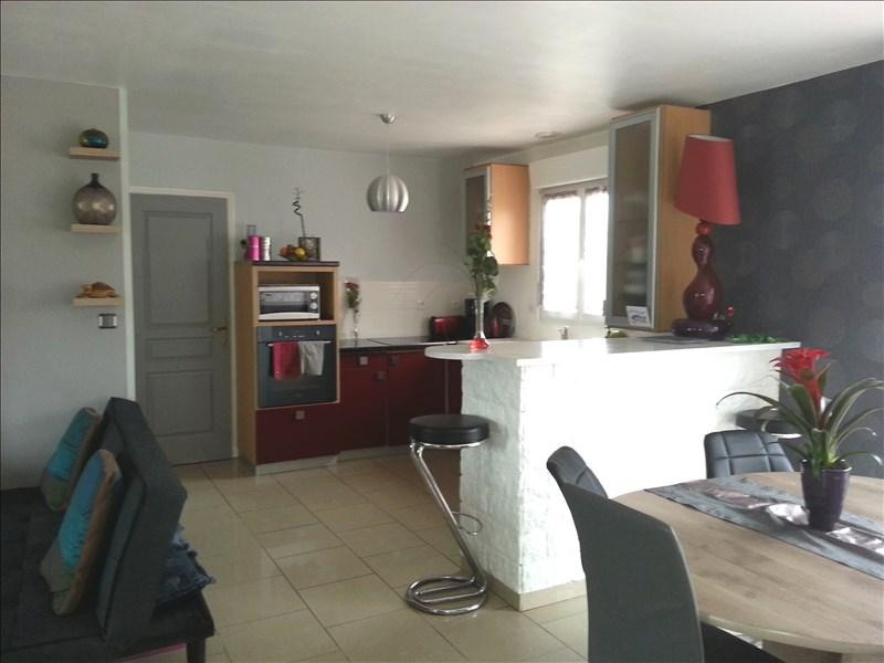 Sale house / villa Blois 207 500€ - Picture 3
