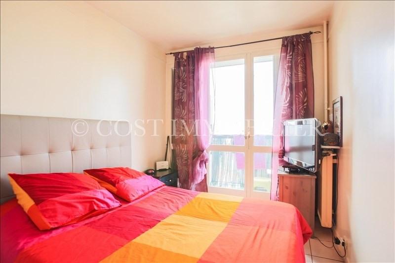 Venta  apartamento Asnières-sur-seine 275000€ - Fotografía 5