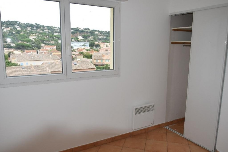 Vente appartement Ste maxime 295 000€ - Photo 5