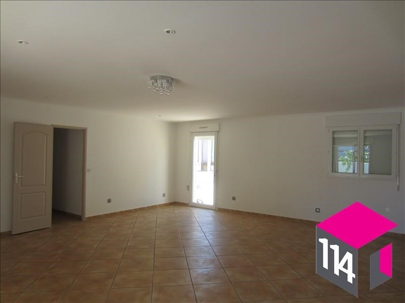 Rental house / villa Mudaison 1 570€ CC - Picture 3