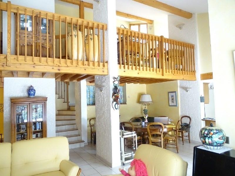 Vente de prestige maison / villa Saint-cyr-au-mont-d'or 850000€ - Photo 3