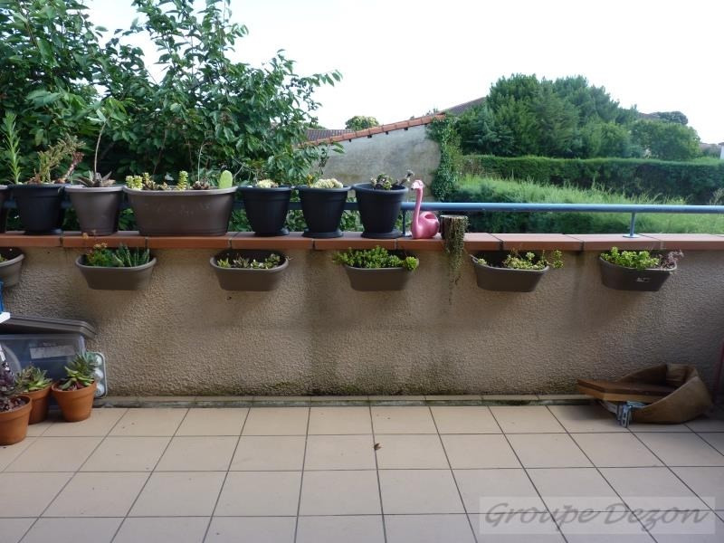 Vente appartement Aucamville 159 000€ - Photo 3
