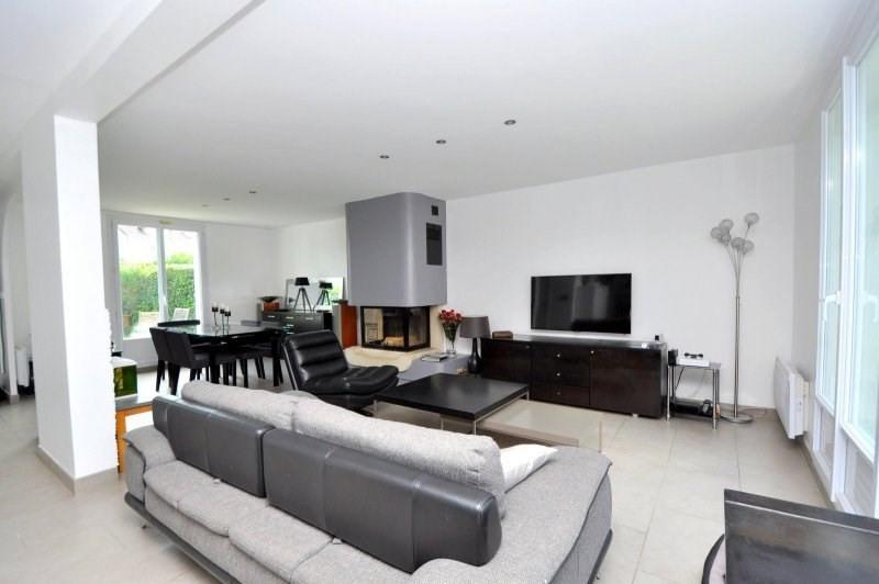 Vente maison / villa St germain les arpajon 325000€ - Photo 4