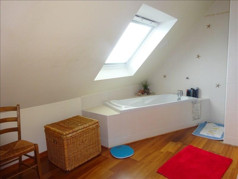 Sale house / villa Landeda 239000€ - Picture 5