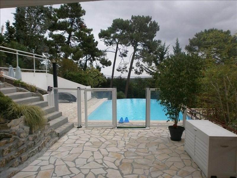 Vente de prestige maison / villa Pyla sur mer 787500€ - Photo 10