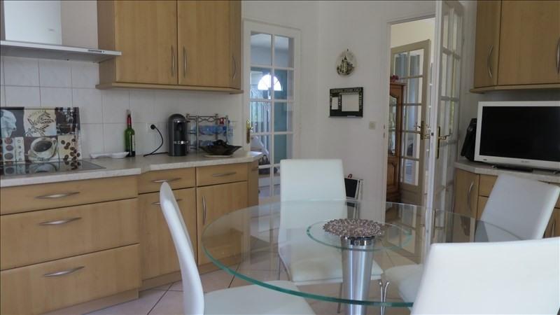Deluxe sale house / villa L etang la ville 1150000€ - Picture 9