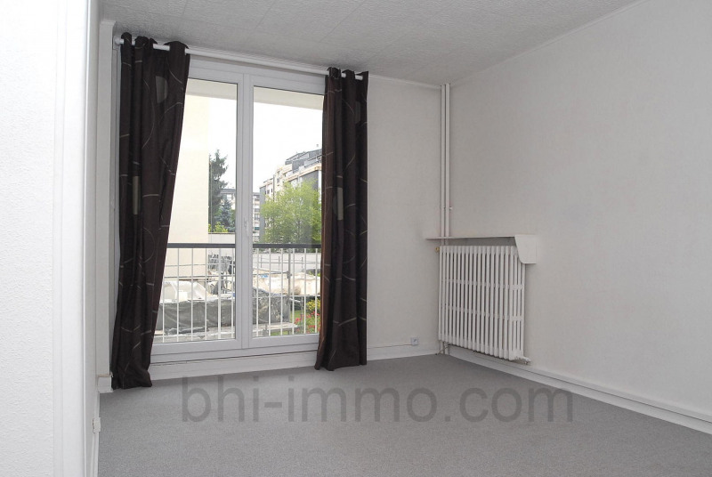 Location appartement Versailles 675€ CC - Photo 8