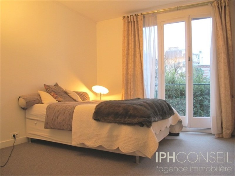 Vente appartement Neuilly sur seine 995 000€ - Photo 3