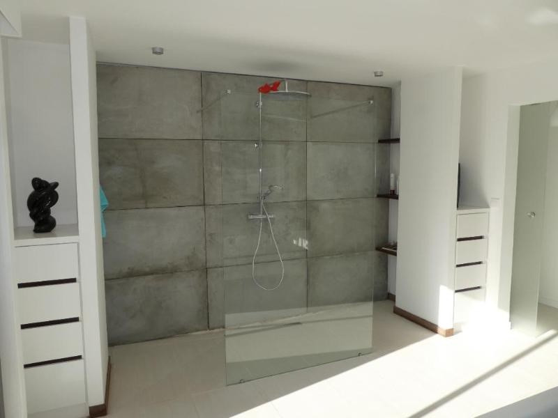 Deluxe sale house / villa Trois ilets 695000€ - Picture 10