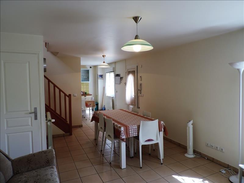 Vente maison / villa Lagny sur marne 292000€ - Photo 5