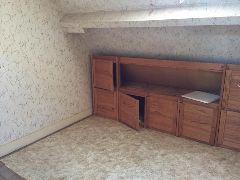 Vente maison / villa Les sables d olonne 450000€ - Photo 12